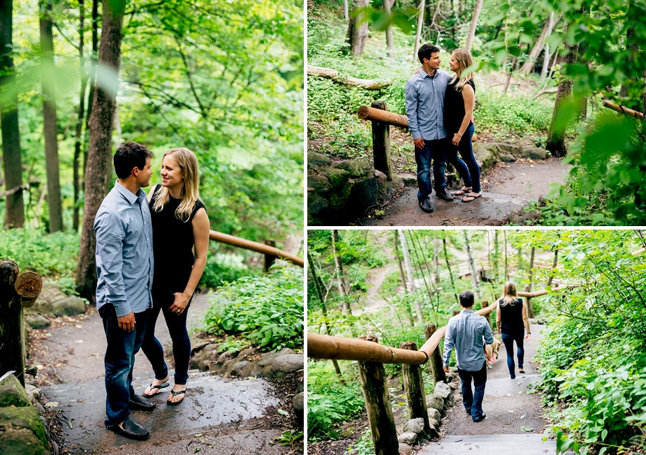 Phil-Shelly-Milwaukee-Engagement-Photographer_0006.jpg