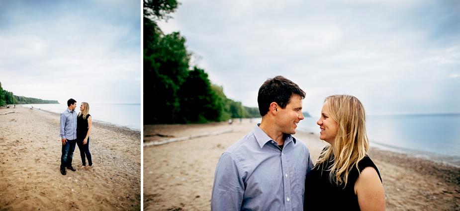 Phil-Shelly-Milwaukee-Engagement-Photographer_0011.jpg