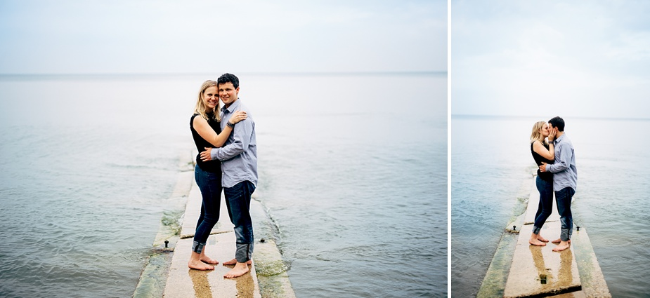 Phil-Shelly-Milwaukee-Engagement-Photographer_0015.jpg