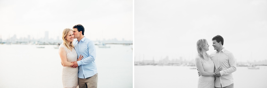 Phil-Shelly-Milwaukee-Engagement-Photographer_0019.jpg