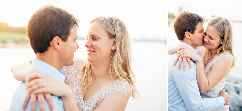 Phil-Shelly-Milwaukee-Engagement-Photographer_0020.jpg