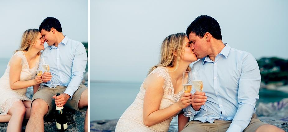 Phil-Shelly-Milwaukee-Engagement-Photographer_0022.jpg
