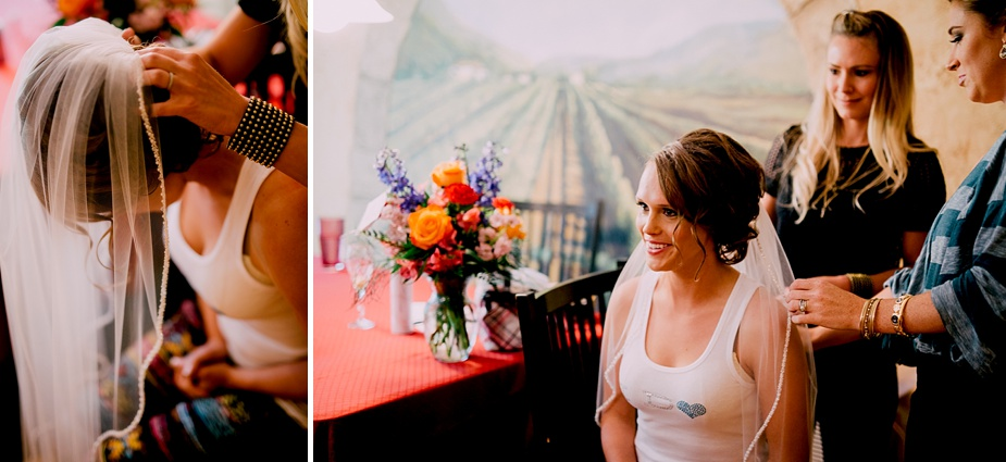 Marinacci_Kuipers-Farm-Rustic_Milwaukee-Wedding-Photographer_0003.jpg