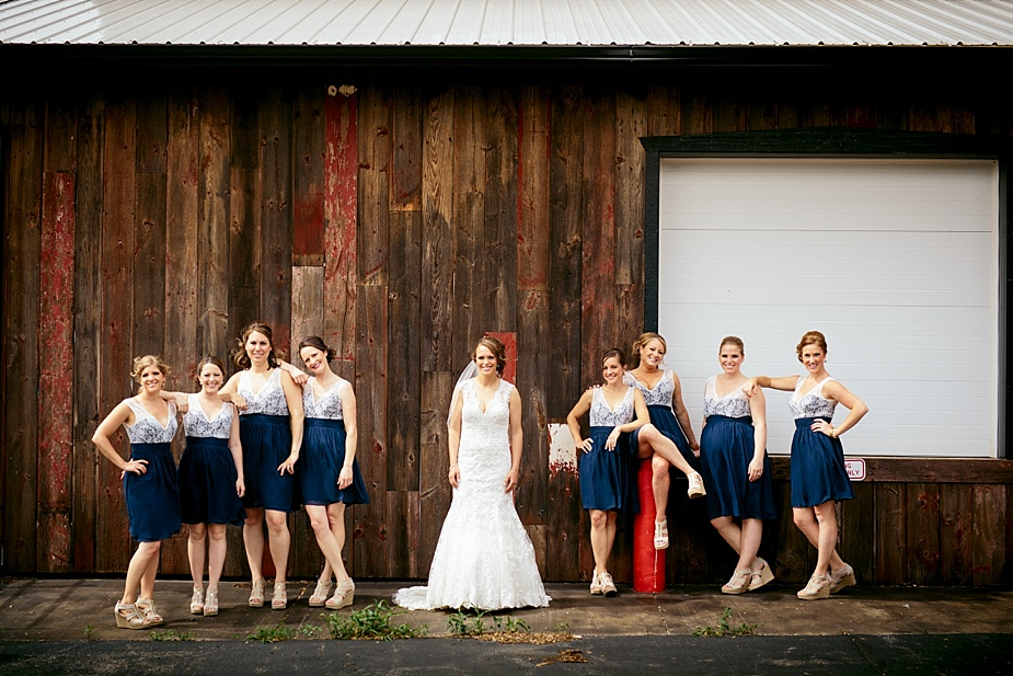 Marinacci_Kuipers-Farm-Rustic_Milwaukee-Wedding-Photographer_0015.jpg