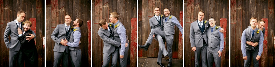 Marinacci_Kuipers-Farm-Rustic_Milwaukee-Wedding-Photographer_0020.jpg