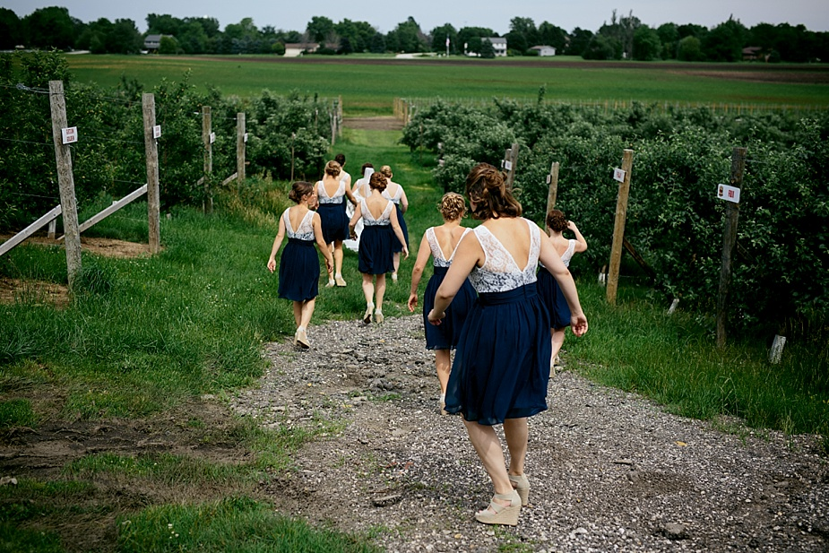 Marinacci_Kuipers-Farm-Rustic_Milwaukee-Wedding-Photographer_0024.jpg