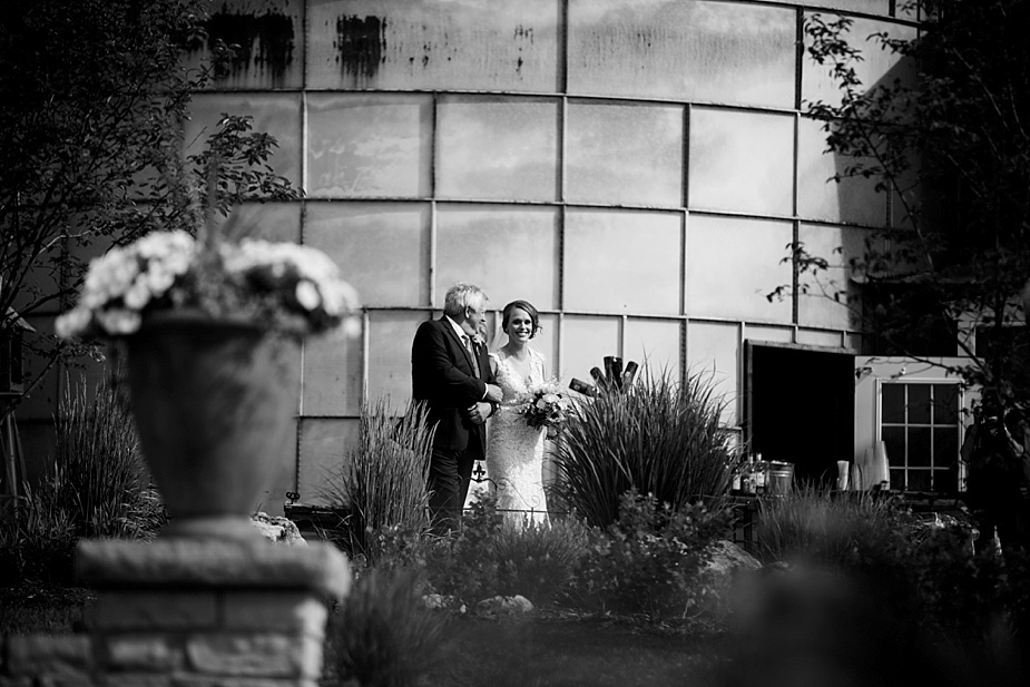 Marinacci_Kuipers-Farm-Rustic_Milwaukee-Wedding-Photographer_0035.jpg
