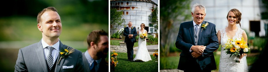 Marinacci_Kuipers-Farm-Rustic_Milwaukee-Wedding-Photographer_0037.jpg