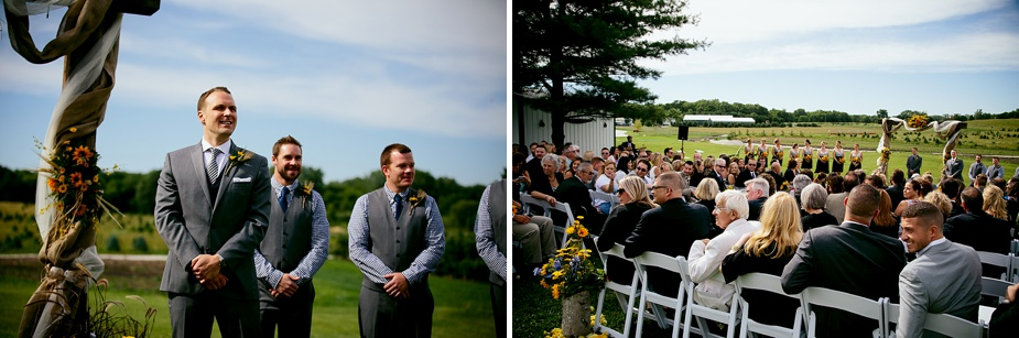 Marinacci_Kuipers-Farm-Rustic_Milwaukee-Wedding-Photographer_0036.jpg
