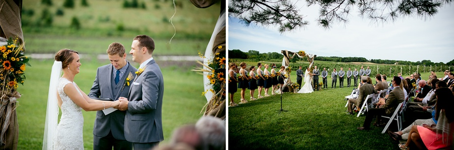 Marinacci_Kuipers-Farm-Rustic_Milwaukee-Wedding-Photographer_0039.jpg