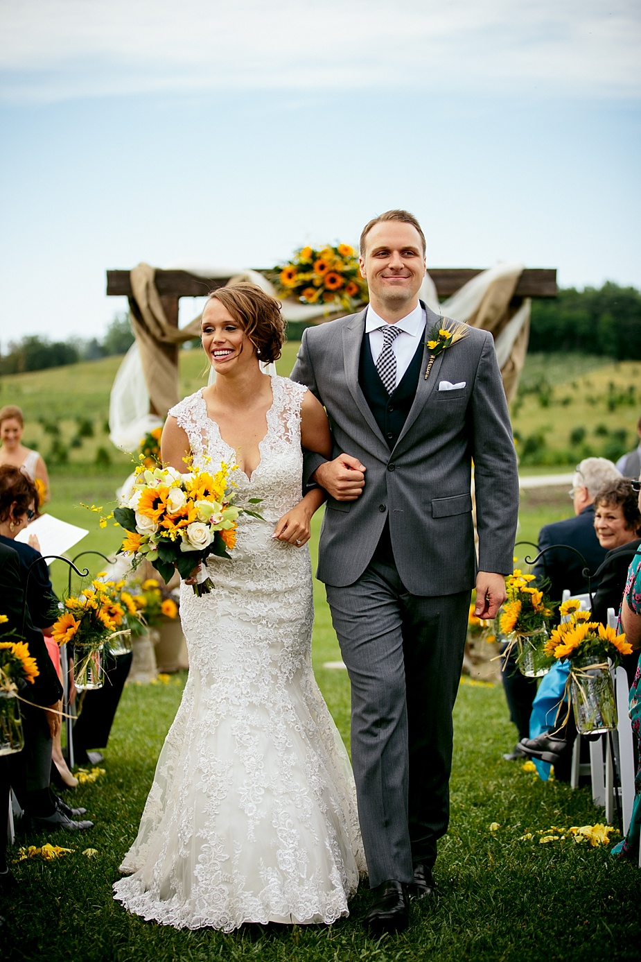 Marinacci_Kuipers-Farm-Rustic_Milwaukee-Wedding-Photographer_0042.jpg