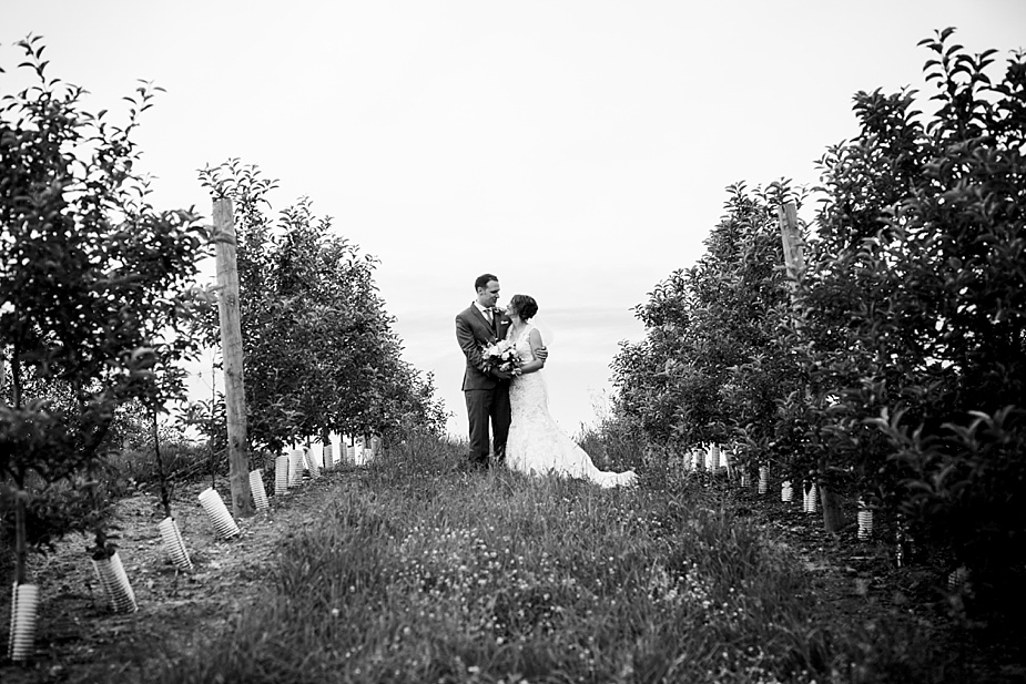 Marinacci_Kuipers-Farm-Rustic_Milwaukee-Wedding-Photographer_0048.jpg