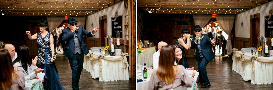 Marinacci_Kuipers-Farm-Rustic_Milwaukee-Wedding-Photographer_0061.jpg