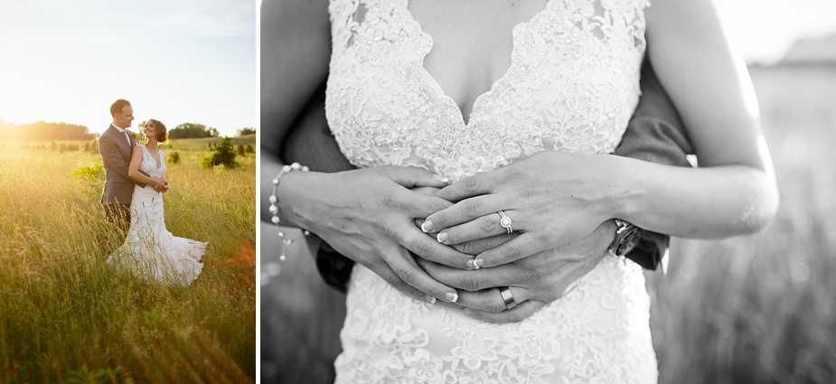 Marinacci_Kuipers-Farm-Rustic_Milwaukee-Wedding-Photographer_0070.jpg