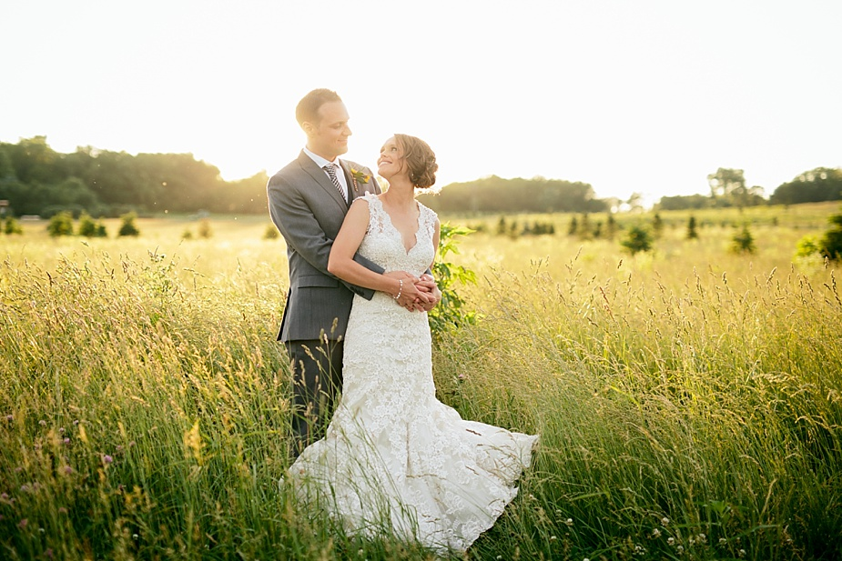 Marinacci_Kuipers-Farm-Rustic_Milwaukee-Wedding-Photographer_0069.jpg