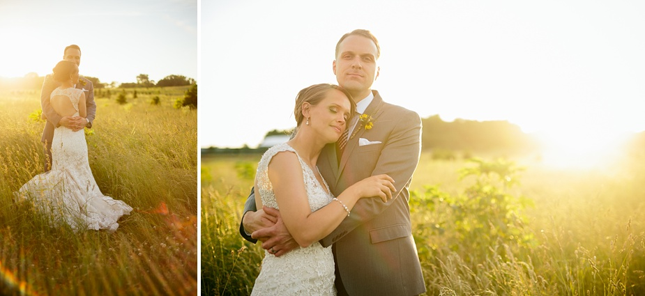 Marinacci_Kuipers-Farm-Rustic_Milwaukee-Wedding-Photographer_0071.jpg