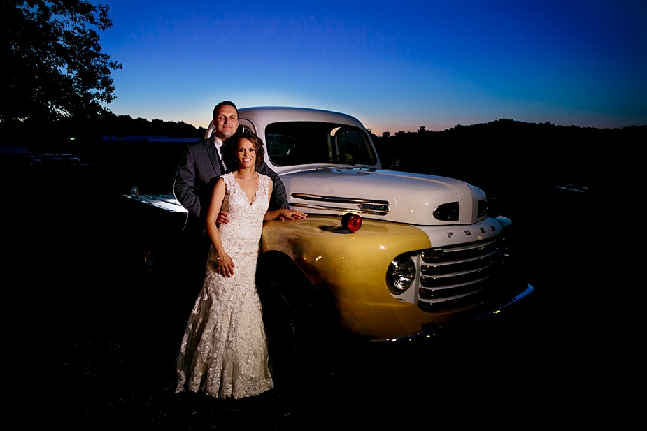 Marinacci_Kuipers-Farm-Rustic_Milwaukee-Wedding-Photographer_0085.jpg