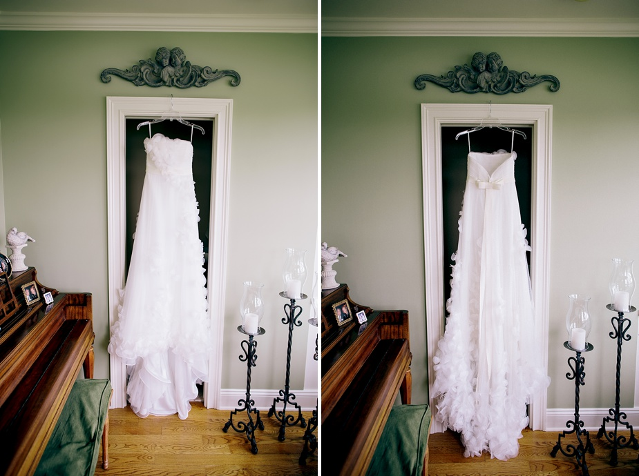Alex+Becky-Lakeside-Backyard-Wedding_Milwaukee_Wedding_Photographer_0005.jpg