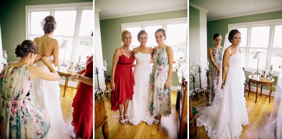 Alex+Becky-Lakeside-Backyard-Wedding_Milwaukee_Wedding_Photographer_0013.jpg