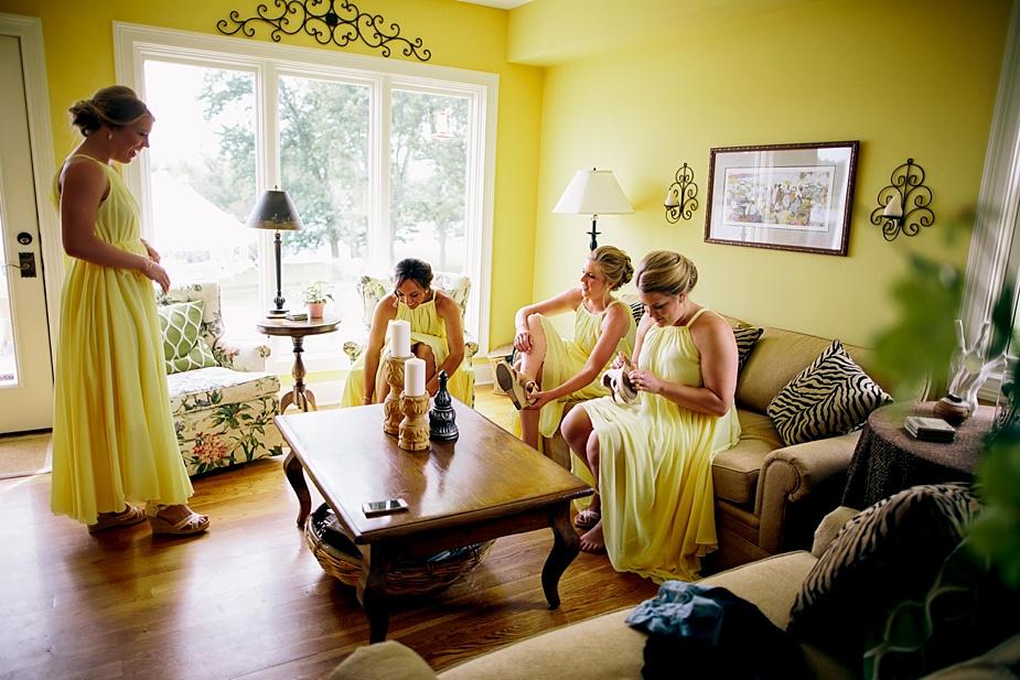 Alex+Becky-Lakeside-Backyard-Wedding_Milwaukee_Wedding_Photographer_0012.jpg