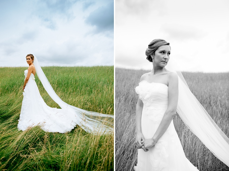 Alex+Becky-Lakeside-Backyard-Wedding_Milwaukee_Wedding_Photographer_0018.jpg
