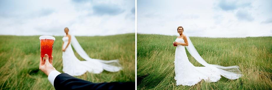 Alex+Becky-Lakeside-Backyard-Wedding_Milwaukee_Wedding_Photographer_0021.jpg