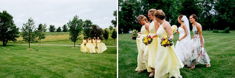 Alex+Becky-Lakeside-Backyard-Wedding_Milwaukee_Wedding_Photographer_0023.jpg