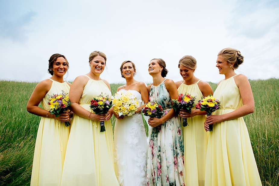 Alex+Becky-Lakeside-Backyard-Wedding_Milwaukee_Wedding_Photographer_0022.jpg