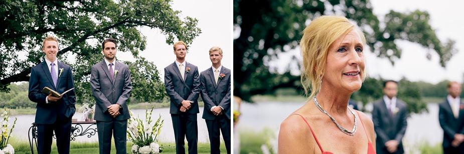 Alex+Becky-Lakeside-Backyard-Wedding_Milwaukee_Wedding_Photographer_0029.jpg