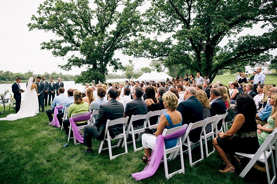 Alex+Becky-Lakeside-Backyard-Wedding_Milwaukee_Wedding_Photographer_0033.jpg