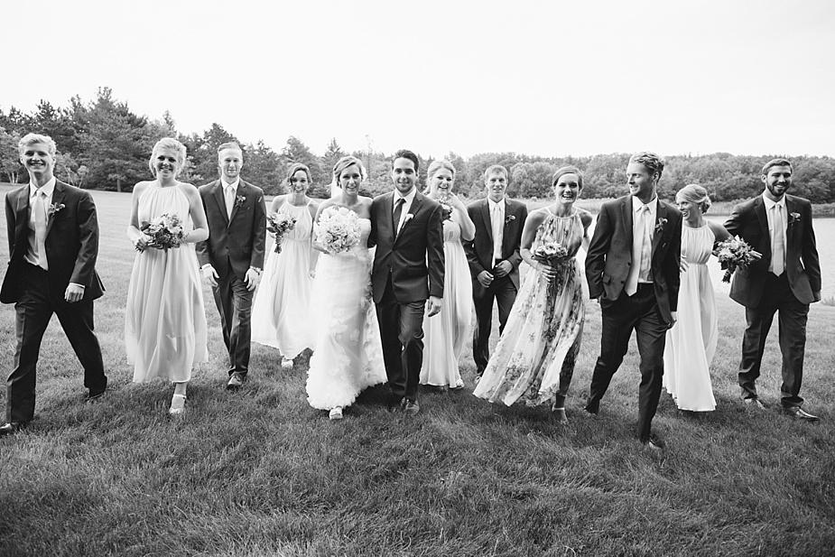 Alex+Becky-Lakeside-Backyard-Wedding_Milwaukee_Wedding_Photographer_0039.jpg