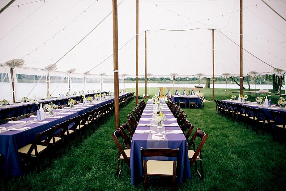 Alex+Becky-Lakeside-Backyard-Wedding_Milwaukee_Wedding_Photographer_0044.jpg