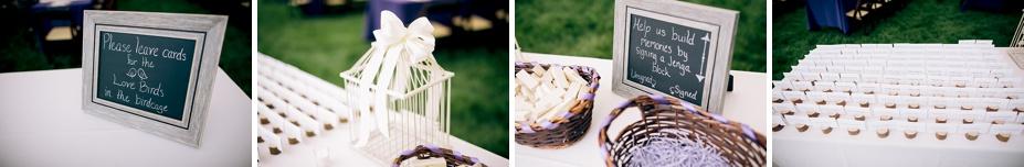 Alex+Becky-Lakeside-Backyard-Wedding_Milwaukee_Wedding_Photographer_0045.jpg