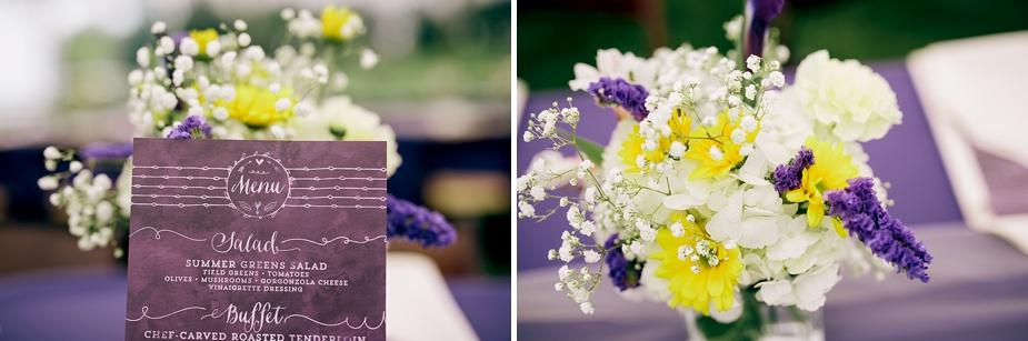 Alex+Becky-Lakeside-Backyard-Wedding_Milwaukee_Wedding_Photographer_0047.jpg