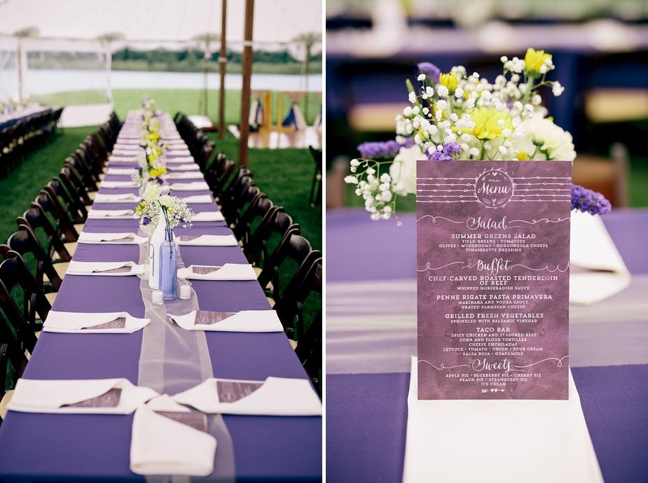 Alex+Becky-Lakeside-Backyard-Wedding_Milwaukee_Wedding_Photographer_0046.jpg