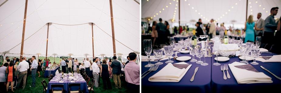 Alex+Becky-Lakeside-Backyard-Wedding_Milwaukee_Wedding_Photographer_0050.jpg