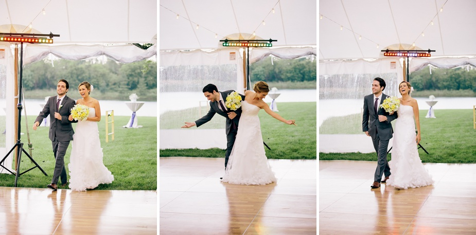 Alex+Becky-Lakeside-Backyard-Wedding_Milwaukee_Wedding_Photographer_0053.jpg