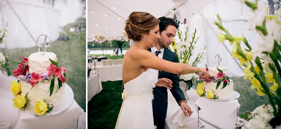 Alex+Becky-Lakeside-Backyard-Wedding_Milwaukee_Wedding_Photographer_0056.jpg