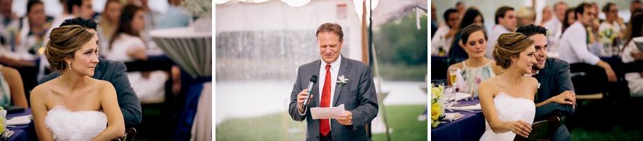 Alex+Becky-Lakeside-Backyard-Wedding_Milwaukee_Wedding_Photographer_0057.jpg