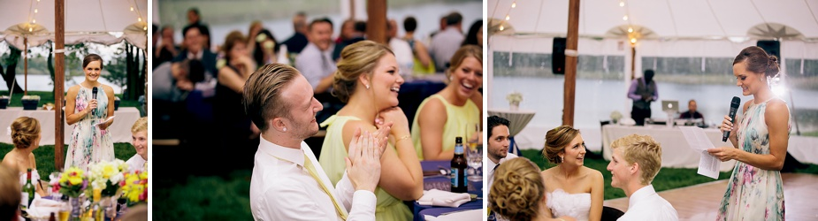 Alex+Becky-Lakeside-Backyard-Wedding_Milwaukee_Wedding_Photographer_0061.jpg