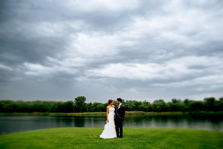 Alex+Becky-Lakeside-Backyard-Wedding_Milwaukee_Wedding_Photographer_0063.jpg