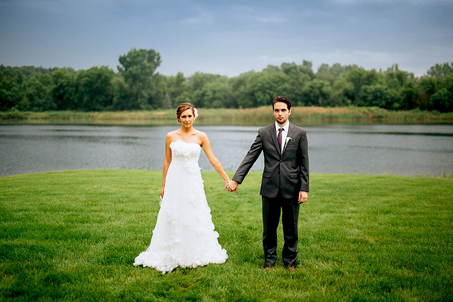 Alex+Becky-Lakeside-Backyard-Wedding_Milwaukee_Wedding_Photographer_0064.jpg
