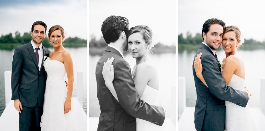 Alex+Becky-Lakeside-Backyard-Wedding_Milwaukee_Wedding_Photographer_0066.jpg