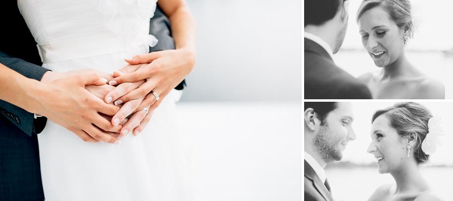 Alex+Becky-Lakeside-Backyard-Wedding_Milwaukee_Wedding_Photographer_0067.jpg