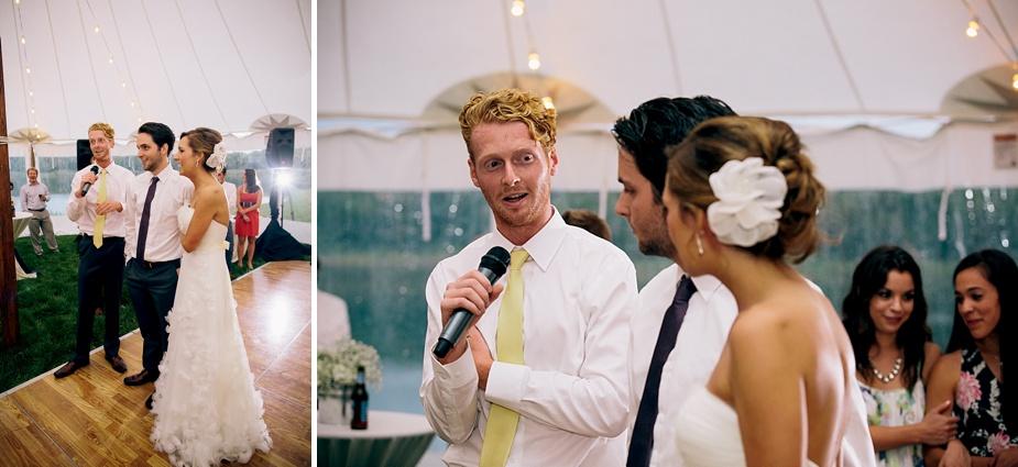 Alex+Becky-Lakeside-Backyard-Wedding_Milwaukee_Wedding_Photographer_0070.jpg