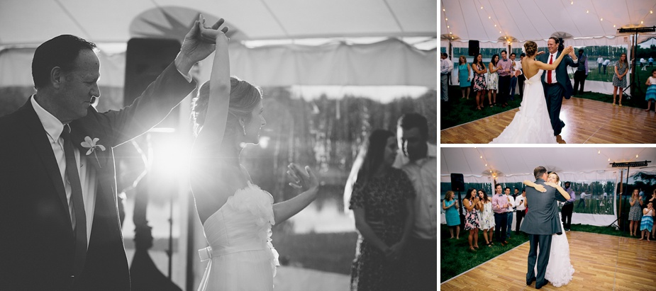 Alex+Becky-Lakeside-Backyard-Wedding_Milwaukee_Wedding_Photographer_0071.jpg