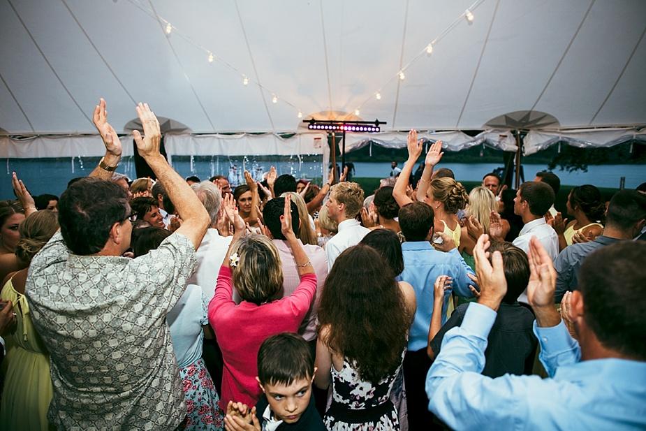 Alex+Becky-Lakeside-Backyard-Wedding_Milwaukee_Wedding_Photographer_0073.jpg
