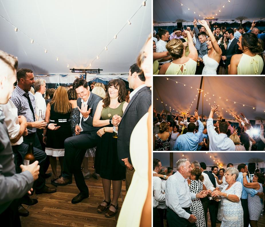 Alex+Becky-Lakeside-Backyard-Wedding_Milwaukee_Wedding_Photographer_0074.jpg