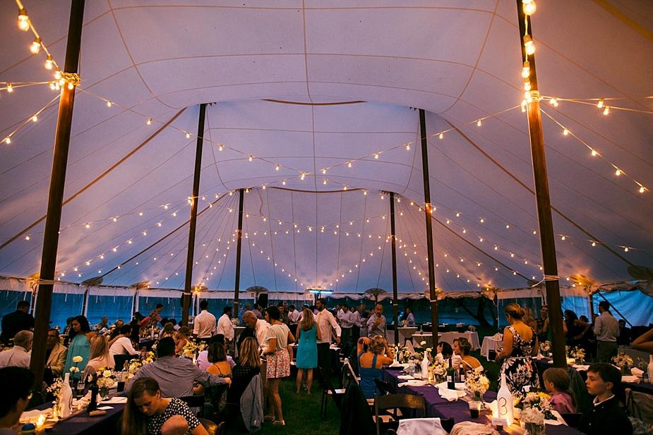 Alex+Becky-Lakeside-Backyard-Wedding_Milwaukee_Wedding_Photographer_0075.jpg