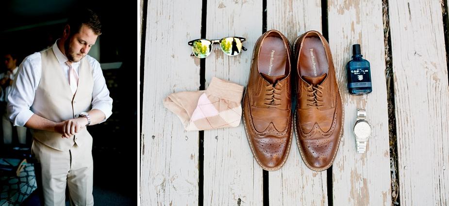 Taylor+Lauryn-Barn-Wedding-Milwaukee-Wedding-Photographer_0001.jpg